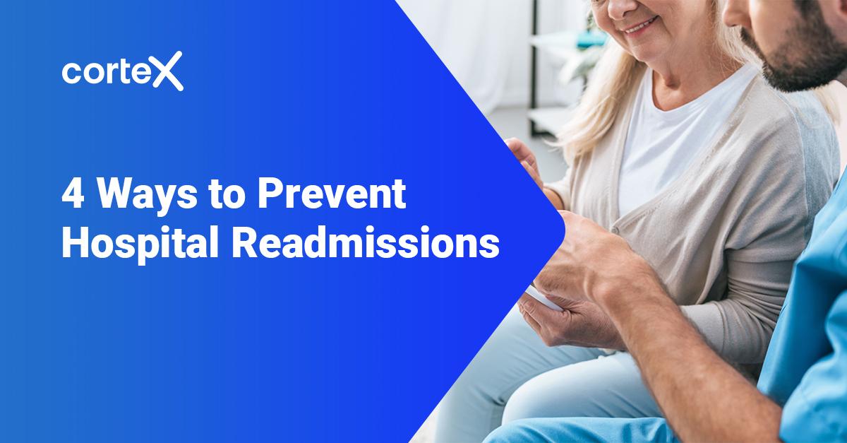 4-ways-prevent-readmission