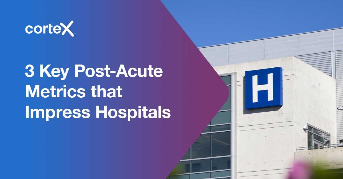 CX_BL_3_KPI_Impress_Hospitals