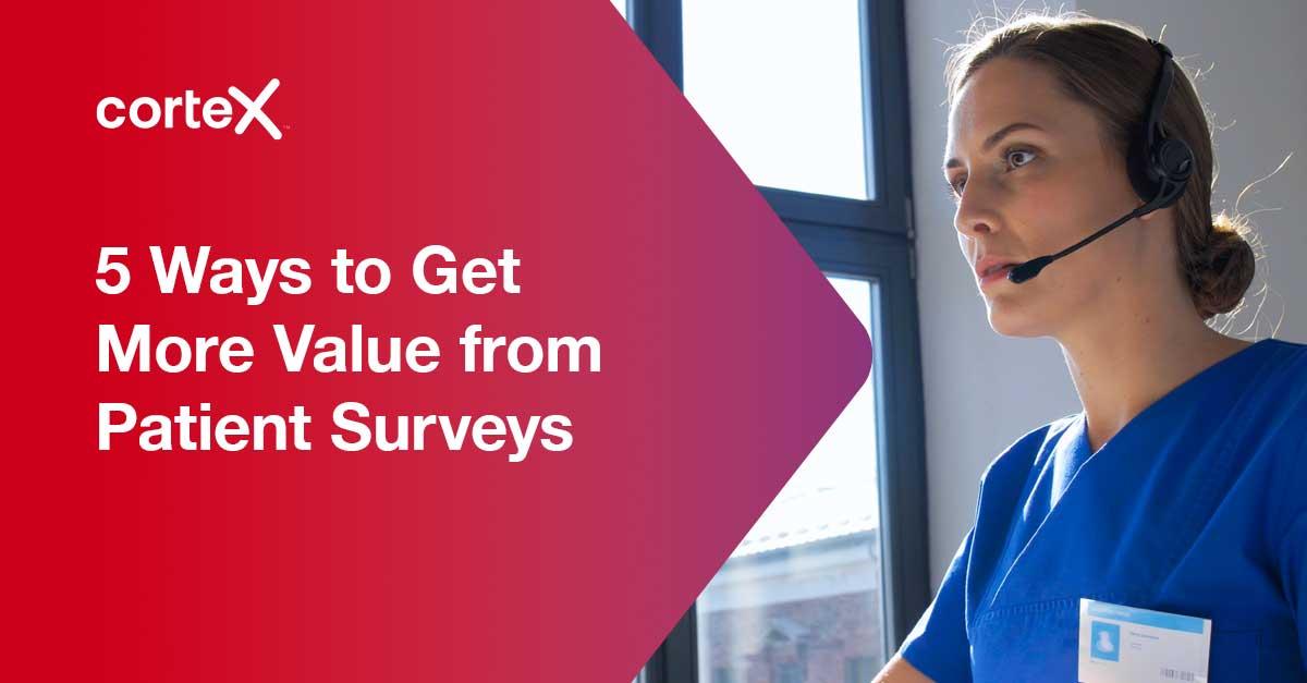 CX_BL_5Steps_Survey