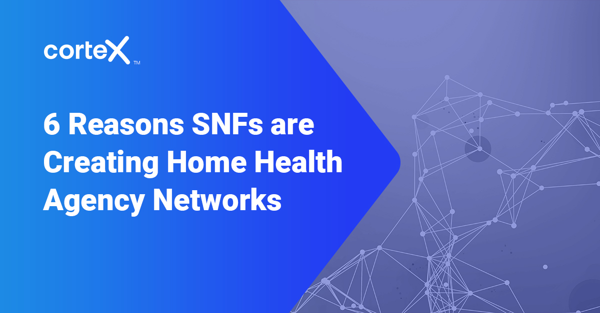 SNF.networks.hhas