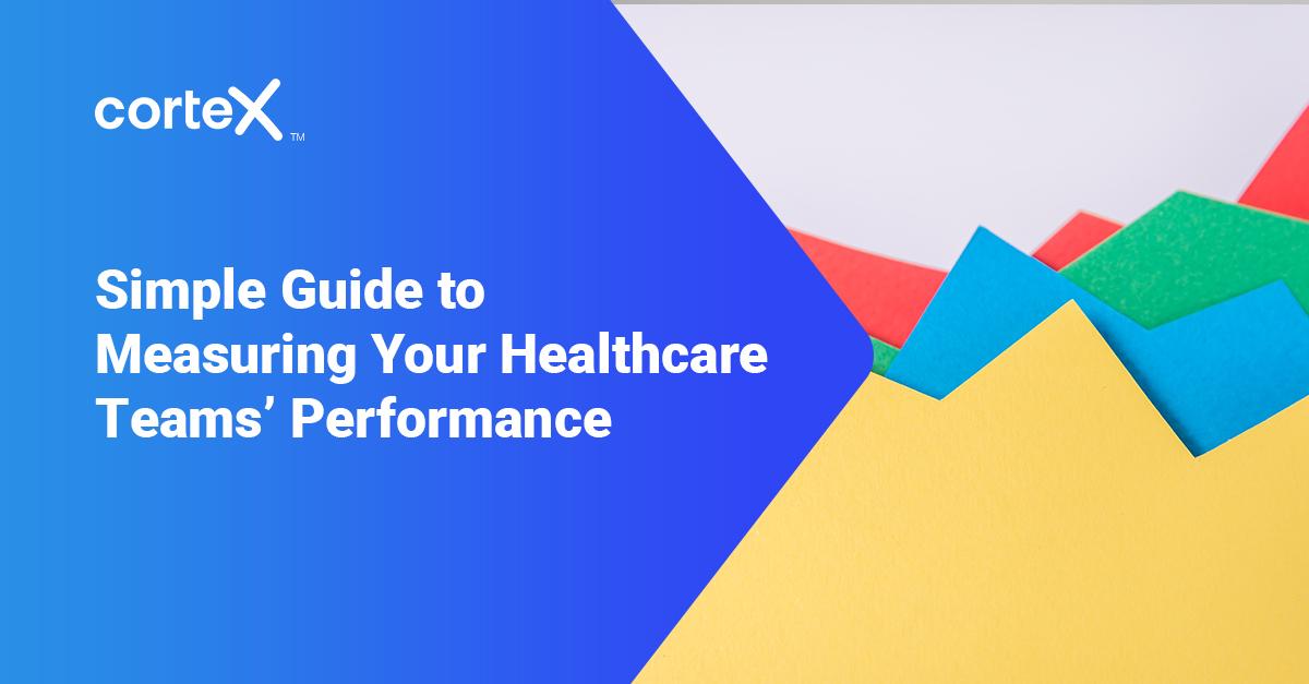 measure.healthcare.performance