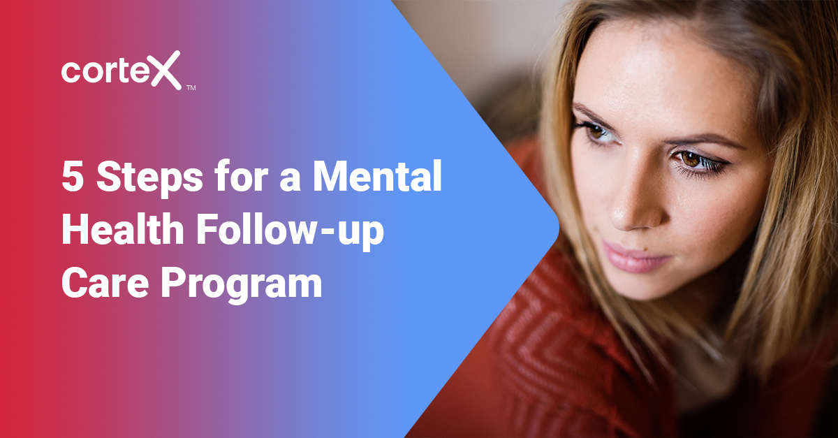 mental.health.follow-up.program