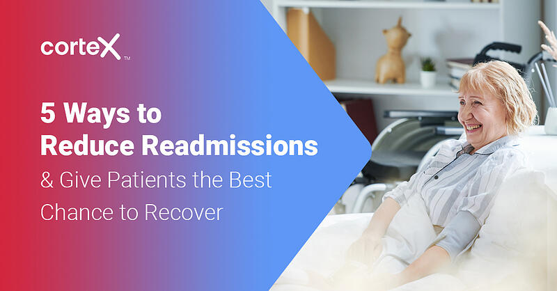 reduce.readmssions.patient
