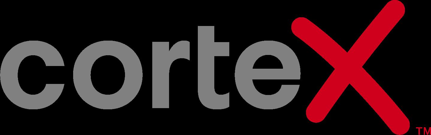 Cortexhc